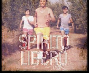 copertina_itunesSPIRITOLIBERO-300x300.jpg