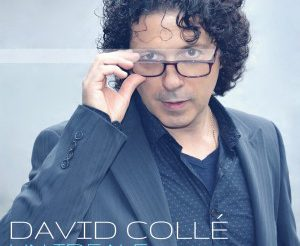 DAVID-COLLE-cover-300x291.jpg