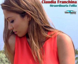 copertina-Claudia-Franchina1-300x300.jpg