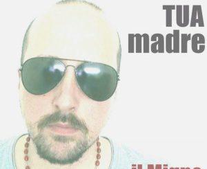 02-tua-madre-itunes-300x300.jpg