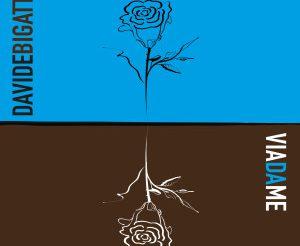 Cover-Davide-Bigatti-Via-da-me-300x300.jpg