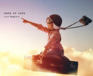copertina-Luca-Maggiore-Sono-in-volo-300x300.jpeg