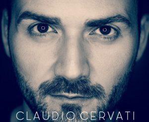 cover-Claudio-Cervati-300x300.jpg