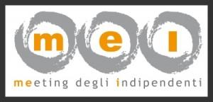 MEI-logo-300x144.jpg
