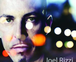 cover-Joel-Rizzi-Bellissima-citta-300x300.jpg