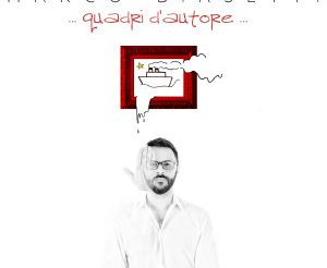 cover-Marco-Biasetti1-300x300.jpg