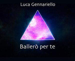 cover-Luca-Gennariello-300x300.jpg