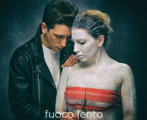 cover-Alfonso-Oliver-Fuoco-lento-300x300.jpg