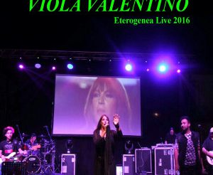 cover_VIOLA-VALENTINO-ETEROGENEA_LIVE-B-300x300.jpg