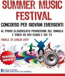 music-summer-festival-208x300.jpg