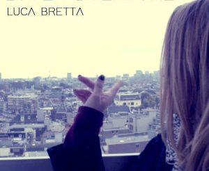 cover-Luca-Bretta-Love-adventure-300x300.jpg