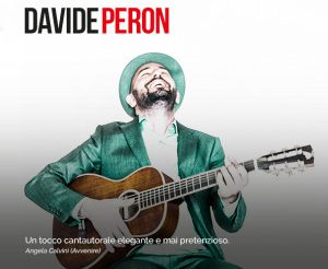 Davide-Peron_photo-300x272.jpg