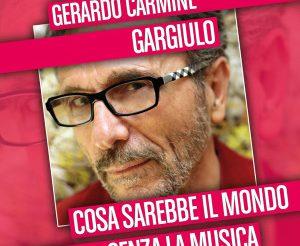 Copertina-Gerardo-Carmine-Gargiulo-300x300.jpg