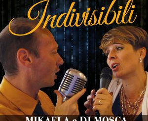 cover-Mikaela-e-Dj-Mosca-300x300.jpg