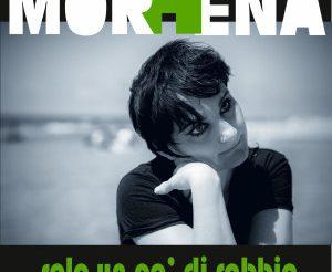 MORHENA-Solo-un-po-di-rabbia-cover-300x300.jpg