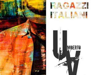 Umberto-Alongi-Ragazzi-Italiani-cover-300x300.jpg