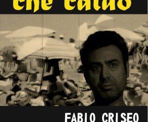 cover-Fabio-Criseo-Che-caldo1-300x300.jpg