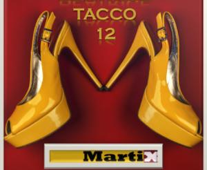 cover-Martix-300x300.png