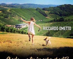 cover-Riccardo-Ometto-300x300.jpg