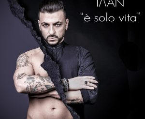 cover_IVAN-BRUNACCI-album-2017-300x300.jpg