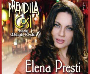 Elena-Prendila-cosi-cover-300x300.jpg