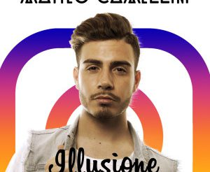 Matteo_Illusione-Official-Cover-300x300.jpg