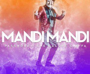 cover_Mandi_Mandi-300x300.jpg