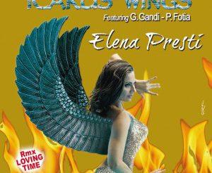 Elena-Presti-Icarus-wings-300x300.jpg