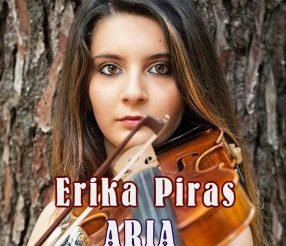 Copertina-Erika-Piras-ARIA-286x300.jpg