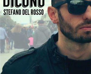 Stefano-Del-Rosso-Dicono-cover-300x300.jpg