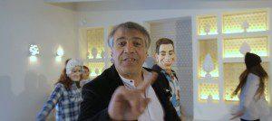 """""""TUTTI A CASA"""" la ballata del reset, il nuovo singolo di Mr Jack"""