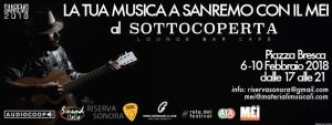 evento-Sanremo-2018-300x113.jpg