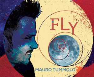 COVER-TUMMOLO-FLY-300x300.jpg