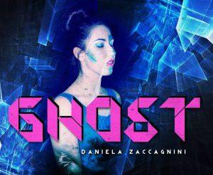 Daniela-Zaccagnini-COPERTINA-300x300.jpg