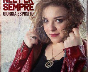 Giorgia-Esposito-300x300.jpg