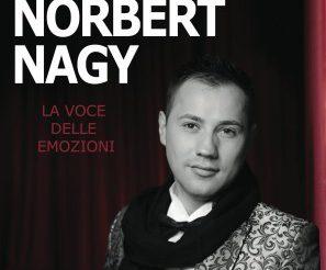 Norbert-cd-foto-297x300.jpg