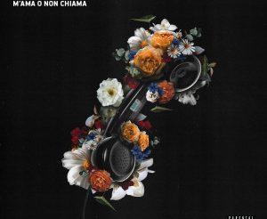 cover-Mama-o-non-chiama-1440-300x300.jpg
