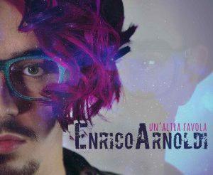 Enrico-Arnoldi-cover-300x300.jpg