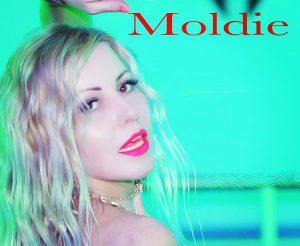 copertina-MOLDIE-300x300.jpg