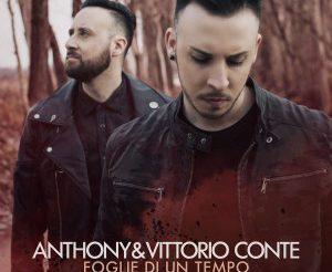 Cover-singolo_Foglie-di-un-tempo_Anthony-e-Vittorio-Conte-300x300.jpg