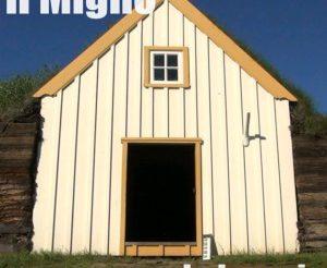Il-migno-la-legnaia-copertina-300x300.jpg