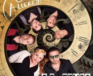 cover-Allerija-Ce-tempo-300x300.jpg