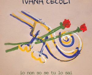 cover-Ivana-Cecoli-1-300x300.jpg
