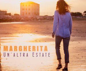 cover-Margherita-Unaltra-estate-300x300.jpg