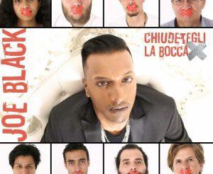 cover-Joe-Black-Chiudetegli-la-bocca-300x300.jpg