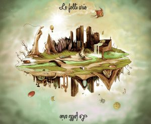 cover-Le-Folli-Arie-300x271.jpg