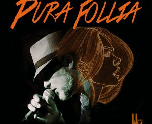 cover-Pura-Follia-Umberto-Alongi-300x300.jpg
