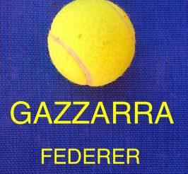 federer-266x300.jpg