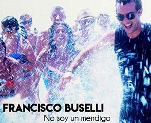 cover-Francisco_Buselli_No_soy_un_mendigo-300x300.jpg
