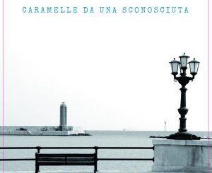 cover-Mario-DAlfonso-300x300.jpg